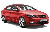Rent a Seat Toledo in Canc�n